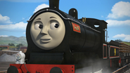 Sodor'sLegendoftheLostTreasure100