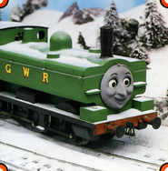 ThomasandtheMissingChristmasTree60