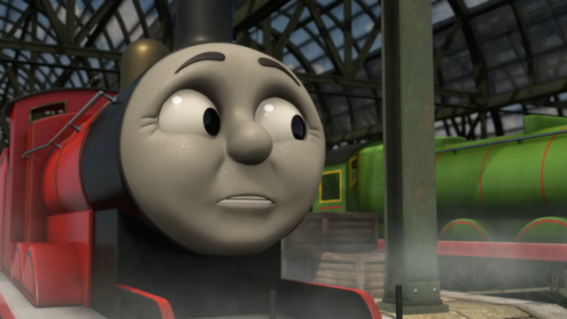File:HeroOfTheRails22.png
