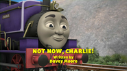 NotNow,Charlie!titlecard