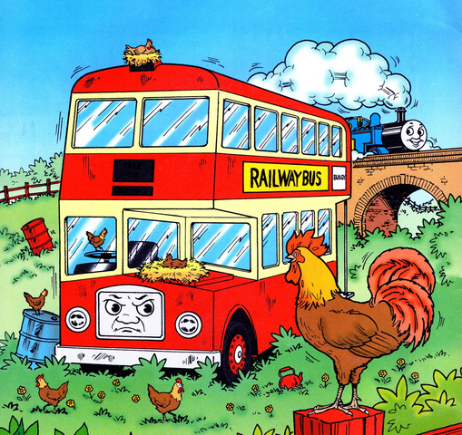 File:TheNatureBus!1.png