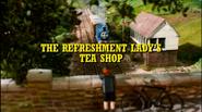 TheRefreshmentLady'sTeaShoptitlecard
