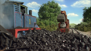 Thomas'NewTrucks61