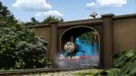 Thomas'TallFriend29