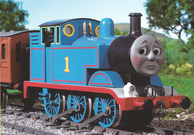 File:ThomasandtheCircus43.png