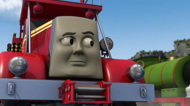 File:DayoftheDiesels382.png