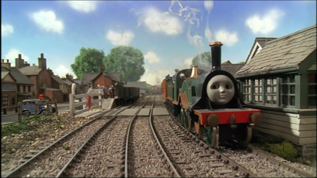 File:Emily'sNewCoaches22.png