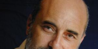 Enzo Avolio