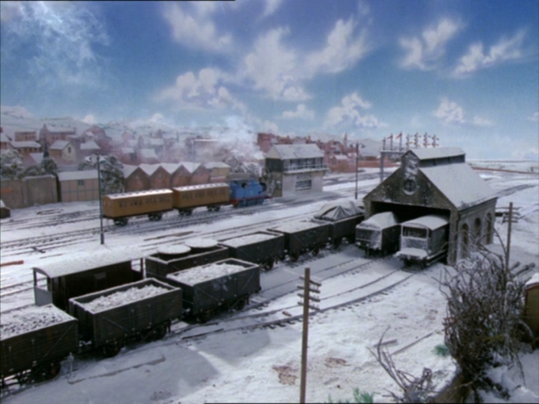 File:Thomas,TerenceandtheSnow23.png