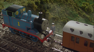 ThomasAndTheNewEngine78