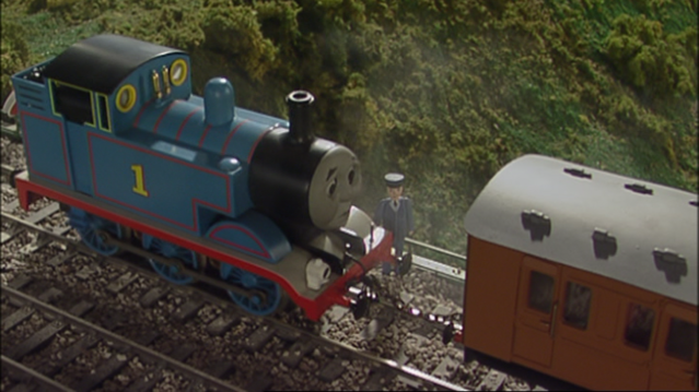 File:ThomasAndTheNewEngine78.png