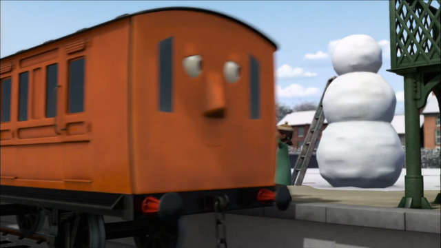 File:ThomasAndTheSnowmanParty18.png