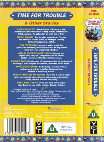File:TimeforTroubleandotherstories2001backcoverandspine.jpg
