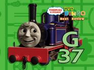 DVDBingo37