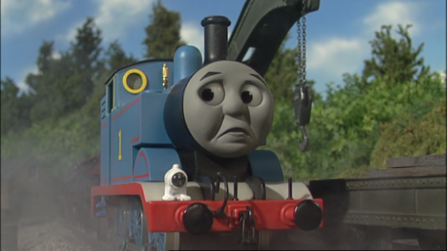 File:ThomasAndTheNewEngine55.png
