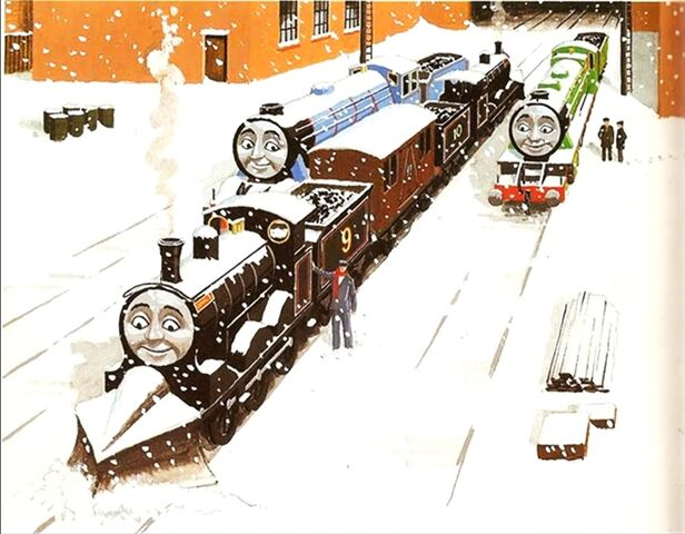File:ThomasandtheMissingChristmasTree(story)10.jpg