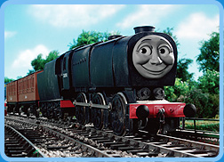 File:ThomasandtheNewEngine13.PNG
