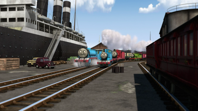 File:BeingPercy13.png