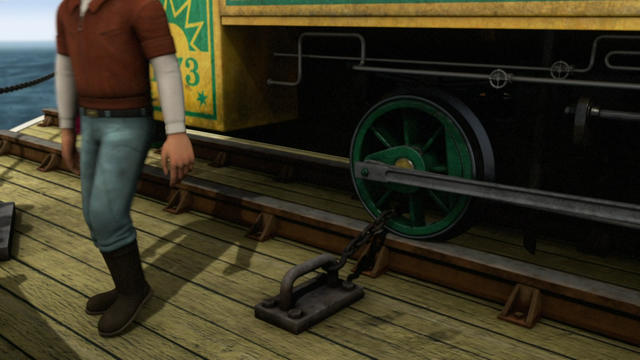 File:BlueMountainMystery416.png