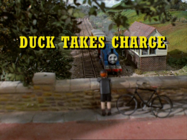 File:DuckTakesChargerestoredtitledcard.png