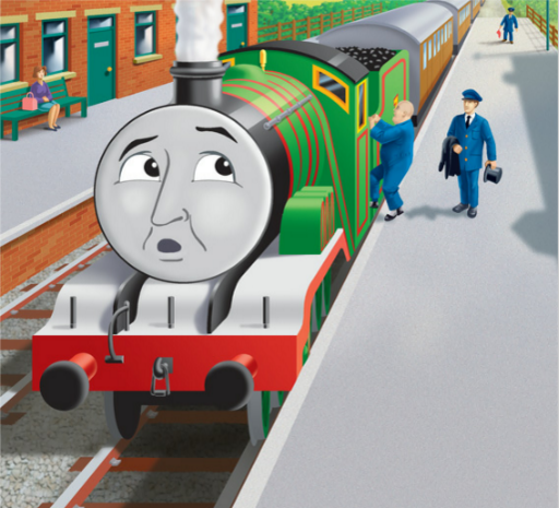 File:Henry(StoryLibrary)3.PNG