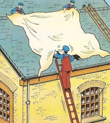 File:RoofRepairs!8.jpg