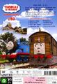 Thumbnail for version as of 14:32, September 8, 2012