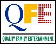 QualityFamilyEntertainmentlogo