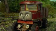 ThomasSetsSail28
