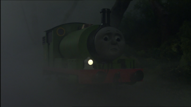 File:ThomasandtheSpaceship5.png
