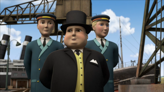 File:ThomasinCharge9.png