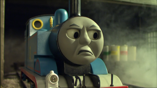 File:ThomasinTrouble(Season11)18.png