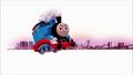 Thumbnail for version as of 23:16, November 17, 2014