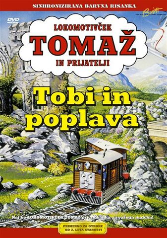 File:TobyandtheFlood(SlovenianDVD).jpg