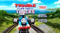 Thumbnail for version as of 06:17, September 13, 2015