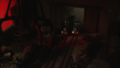 Thumbnail for version as of 20:01, November 20, 2015