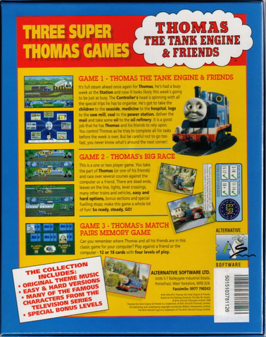 File:TheCollectionbackcover.png