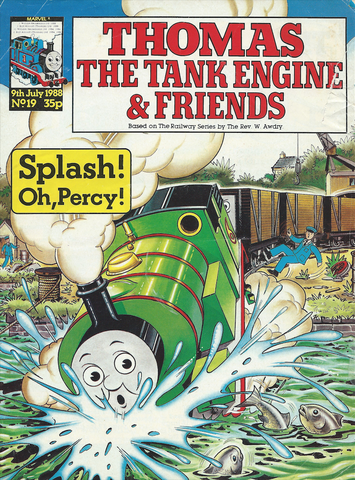 File:ThomastheTankEngineandFriends19.png