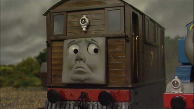 File:Toby'sNewShed40.png