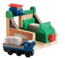 File:WoodenRailwayScrapyard.png