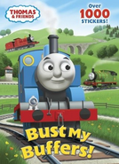 BustMyBuffers!(book)