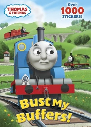File:BustMyBuffers!(book).png