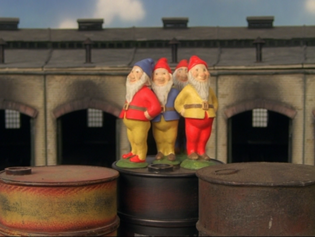 File:GardenGnomes.png