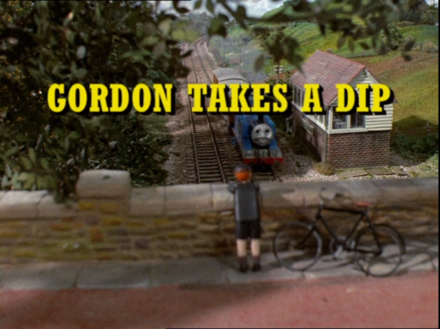 File:GordonTakesaDipRemasteredUSTitlecard.png