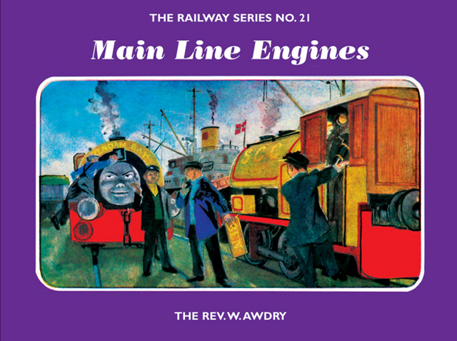 File:MainLineEnginesCover.png