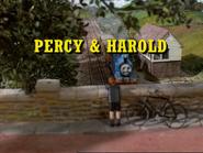 PercyandHaroldUKrestoredtitlecard