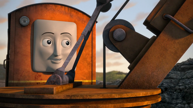 File:Sodor'sLegendoftheLostTreasure154.png