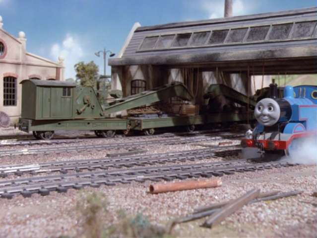 File:ThomasandtheBreakdownTrain8.png