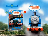 ThomasandtheTreasurePolishDVDMenu8