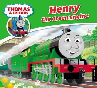 File:Henry2011StoryLibrarybook.jpg